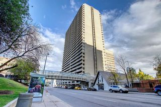Photo 20: 1011 221 6 Avenue SE in Calgary: Downtown Commercial Core Apartment for sale : MLS®# A1146261