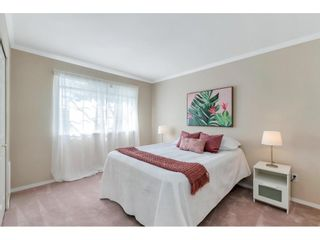 """Photo 23: 206 15338 18 Avenue in Surrey: King George Corridor Condo for sale in """"PARKVIEW GARDENS"""" (South Surrey White Rock)  : MLS®# R2592224"""