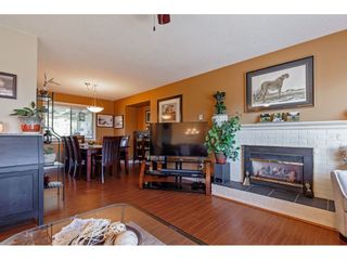 """Photo 6: 6217 172 Street in Surrey: Cloverdale BC House for sale in """"West Cloverdale"""" (Cloverdale)  : MLS®# R2534723"""