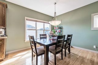 Photo 10: 1917 High Country Drive NW: High River Detached for sale : MLS®# A1103574