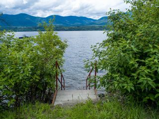 Photo 19: 3560 Eagle Bay Road, in Eagle Bay: Vacant Land for sale : MLS®# 10240459