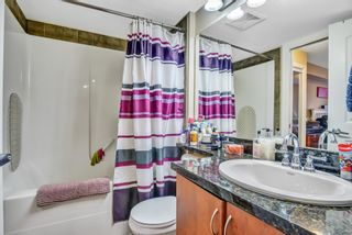 """Photo 12: 201 5516 198 Street in Langley: Langley City Condo for sale in """"MADISON VILLAS"""" : MLS®# R2545884"""