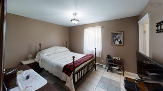 Photo 21: 38 Cloverleaf Drive in New Minas: 404-Kings County Residential for sale (Annapolis Valley)  : MLS®# 202122099