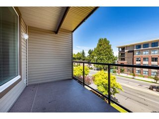 Photo 25: 308 33538 MARSHALL Road in Abbotsford: Abbotsford East Condo for sale : MLS®# R2593643
