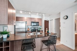 Photo 9: 2506 610 GRANVILLE STREET in Vancouver: Downtown VW Condo for sale (Vancouver West)  : MLS®# R2610415