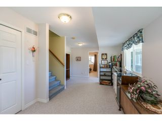 """Photo 26: 30 47470 CHARTWELL Drive in Chilliwack: Little Mountain House for sale in """"Grandview Ridge Estates"""" : MLS®# R2520387"""