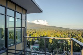 """Photo 16: PH 1203 2785 LIBRARY Lane in North Vancouver: Lynn Valley Condo for sale in """"THE RESIDENCE AT LYNN VALLEY"""" : MLS®# R2500614"""