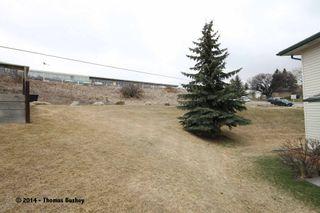 Photo 34: 529 32 AVE NE in CALGARY: Winston Heights_Mountview House for sale (Calgary)  : MLS®# C3611929