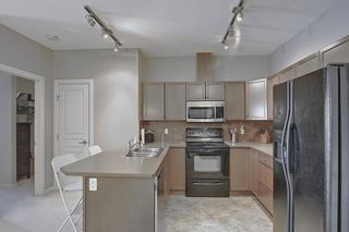 Photo 13: 318 52 CRANFIELD Link SE in Calgary: Cranston Apartment for sale : MLS®# A1074585