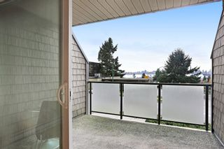 "Photo 6: 109 212 FORBES Avenue in North Vancouver: Lower Lonsdale Condo for sale in ""Forbes Manor"" : MLS®# R2121714"