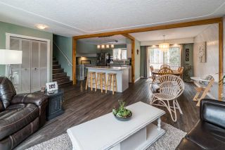 Photo 6: 4198 JACKSON Crescent in Prince George: Pinecone House for sale (PG City West (Zone 71))  : MLS®# R2556814