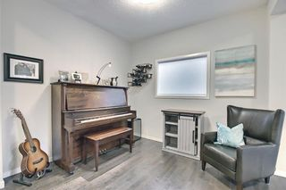 Photo 6: 138 Nolanshire Crescent NW in Calgary: Nolan Hill Detached for sale : MLS®# A1100424