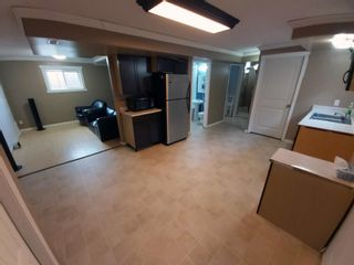 Photo 22: 53 Spring Dale Circle SE: Airdrie Detached for sale : MLS®# A1146755
