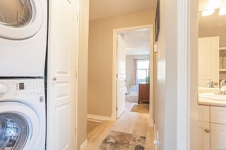 Photo 13: 12 290 Corfield St in : PQ Parksville Row/Townhouse for sale (Parksville/Qualicum)  : MLS®# 873104