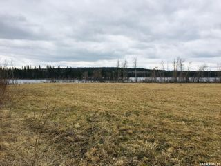 Photo 31: Weiss Lakefront Acreage in Big River: Lot/Land for sale : MLS®# SK834150
