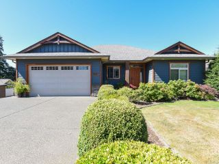 Photo 66: 2441 Tutor Dr in COMOX: CV Comox (Town of) House for sale (Comox Valley)  : MLS®# 845329