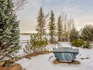 Photo 44: 57 Brightondale Parade SE in Calgary: New Brighton Detached for sale : MLS®# A1057085