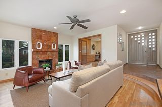 Photo 9: PACIFIC BEACH House for sale : 5 bedrooms : 2409 Geranium in San Diego
