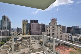 Photo 26: DOWNTOWN Condo for sale : 2 bedrooms : 850 Beech St #1504 in San Diego