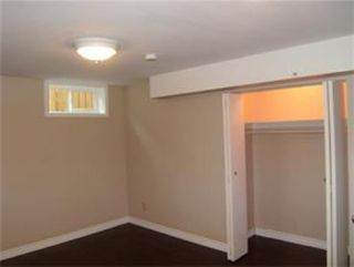Photo 25: 9816 Fairmount Drive SE in Calgary: Acadia Detached for sale : MLS®# A1094940