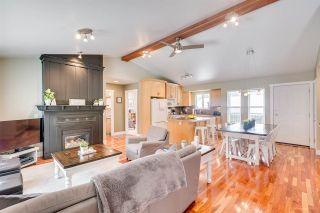 "Photo 4: 1032 GLENAYRE Drive in Port Moody: College Park PM House for sale in ""Glenayre/College Park"" : MLS®# R2342987"