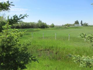 Photo 50: 26515 SH 633: Rural Sturgeon County House for sale : MLS®# E4251612