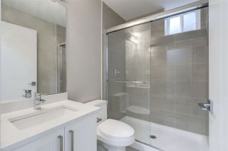 Photo 12: 4523 NANAIMO Street in Vancouver: Victoria VE 1/2 Duplex for sale (Vancouver East)  : MLS®# R2397053