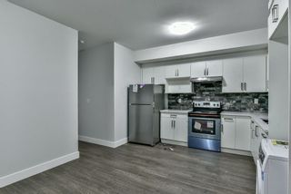 Photo 13: 2930 160TH Street in Surrey: Grandview Surrey House for sale (South Surrey White Rock)  : MLS®# R2235435