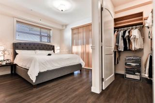 """Photo 9: B527 20716 WILLOUGHBY TOWN CENTER Drive in Langley: Willoughby Heights Condo for sale in """"Yorkson Downs"""" : MLS®# R2585887"""