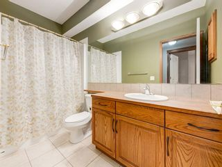 Photo 37: 51 KINCORA Park NW in Calgary: Kincora Detached for sale : MLS®# A1027071