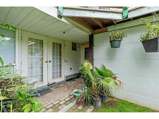 Photo 22: 2877 267A Street in Langley: Aldergrove Langley House for sale : MLS®# R2587278