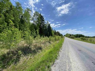 Photo 9: 31 SCHOOL ROAD in KENORA: Vacant Land for sale : MLS®# TB211480