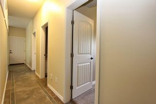 Photo 33: 2273 Lakeview Drive: Blind Bay House for sale (South Shuswap)  : MLS®# 10160915