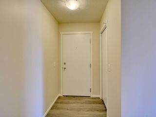 Photo 37: 4415 4641 128 Avenue NE in Calgary: Skyview Ranch Apartment for sale : MLS®# A1147508