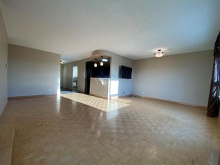 Photo 4: 1507 55 Nassau Street in Winnipeg: Osborne Village Condominium for sale (1B)  : MLS®# 202101114