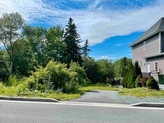 Photo 2: Lot A-3 90 Golf Links Road in Bedford: 20-Bedford Vacant Land for sale (Halifax-Dartmouth)  : MLS®# 202117413