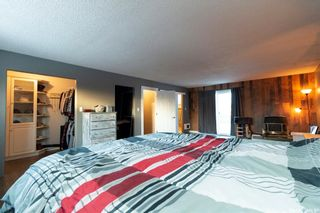 Photo 34: 655 Charles Street in Asquith: Residential for sale : MLS®# SK841706