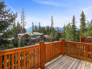 Photo 3: 2 136 Stonecreek Road: Canmore Semi Detached for sale : MLS®# A1146348