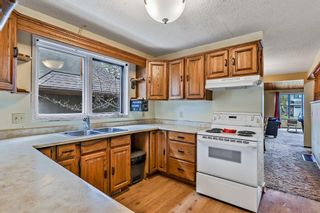 Photo 21: 1217 16TH Street: Canmore Detached for sale : MLS®# A1106588