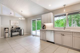 Photo 10: 33569 FERNDALE Avenue in Mission: Mission BC House for sale : MLS®# R2589606