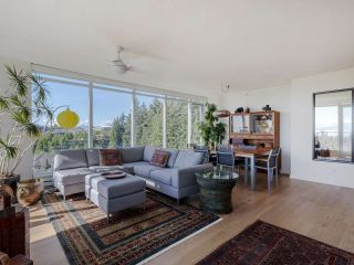 "Photo 17: 906 2688 WEST Mall in Vancouver: University VW Condo for sale in ""PROMONTORY"" (Vancouver West)  : MLS®# R2533804"