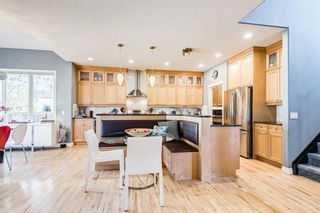 Photo 19: 139 Strathridge Place SW in Calgary: Strathcona Park Detached for sale : MLS®# A1154071