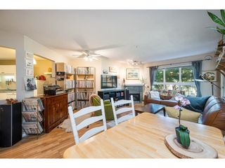"""Photo 11: 207 8068 120A Street in Surrey: Queen Mary Park Surrey Condo for sale in """"MELROSE PLACE"""" : MLS®# R2586574"""