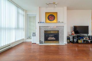 Photo 5: 1103 5899 WILSON Avenue in Burnaby: Central Park BS Condo for sale (Burnaby South)  : MLS®# R2558598