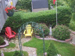 Photo 4: 94 Armcrest Drive in Lower Sackville: 25-Sackville Residential for sale (Halifax-Dartmouth)  : MLS®# 202104491