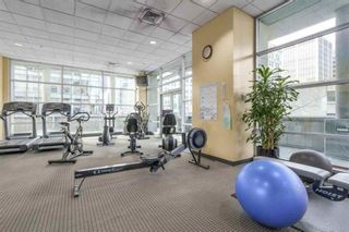 Photo 3: 1801 438 SEYMOUR Street in Vancouver: Downtown VW Condo for sale (Vancouver West)  : MLS®# R2599677
