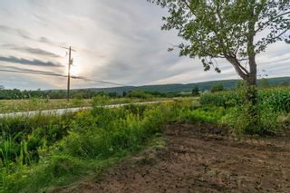 Photo 7: 670 Elliott Road in Clarence East: 400-Annapolis County Residential for sale (Annapolis Valley)  : MLS®# 202121871