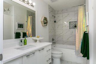 Photo 27: 3337 HILTON NW Crescent in Edmonton: Zone 58 House for sale : MLS®# E4253382