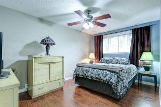 Photo 13: 21027 COOK AVENUE in Maple Ridge: Southwest Maple Ridge House for sale : MLS®# R2050917