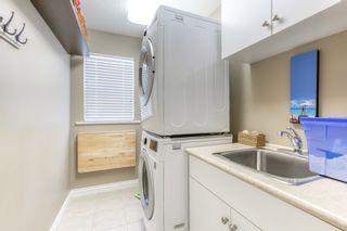 "Photo 13: 22 11442 BEST Street in Maple Ridge: Southwest Maple Ridge House for sale in ""River Road Estates"" : MLS®# R2511472"